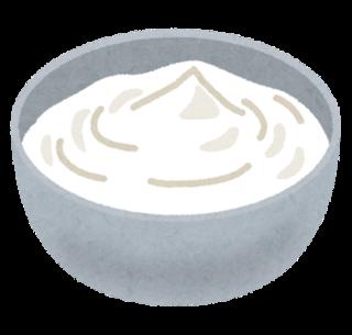 sweets_cream_nama.png